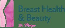Dr. Marga Main Logo